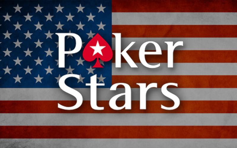 PokerStars откроют двери для игроков из США уже весной