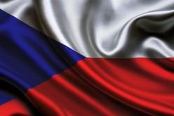 В Чехии ожидается повышение налогообложения для игорных онлайн операторов