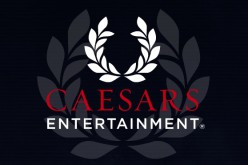 Компания Caesars Entertainment – банкрот