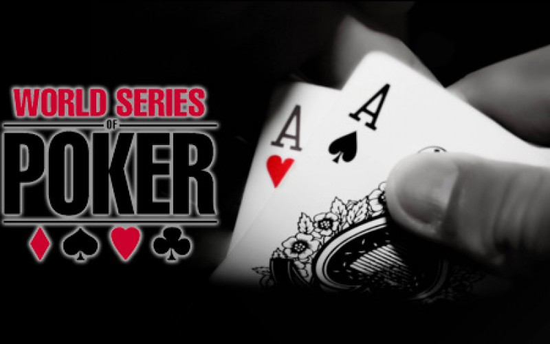 5 раздач WSOP, которые изменили историю покера