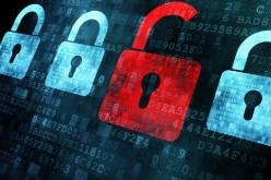 В Великобритании заблокируют доступ к азартным сайтам