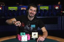 Покеристу-читеру придётся выплатить штраф $1,5 миллиона и сесть за решетку