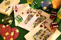 Парламент Грузии не планирует поддерживать запрет онлайн казино