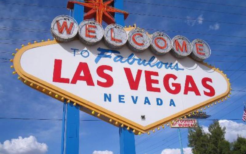 В Неваде планируют запретить продажу долей