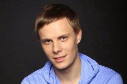Михаил Шаламов: «Trueteller» и «forhayley» настоящие кудесники покера из России
