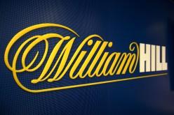 Новая система рейка на William Hill