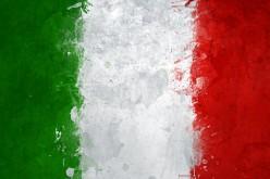 Трафик итальянских кеш-игр падает