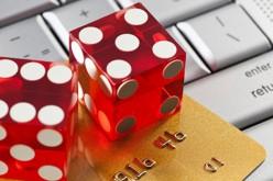 Южная Африка не легализует онлайн-покер