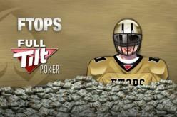 Украинец одержал первую победу на MiniFTOPS, а россиянин выиграл $47,065 на PokerStars