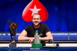 PCA Main Event: Кевин Шульц стал победителем и обладателем $1,491,580