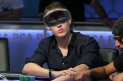 """Как новое изобретение Microsoft """"HoloLens"""" может повлиять на живой покер"""