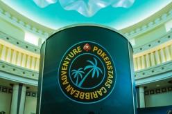Успехи россиян в сайд-ивентах на PCA