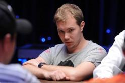 HighStakes: Кострицын – лучший игрок 2014 года