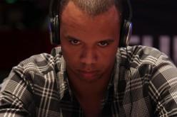 HighStakes: покер дал – покер взял