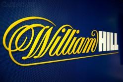 William Hill будет проверять возраст игроков через Twitter