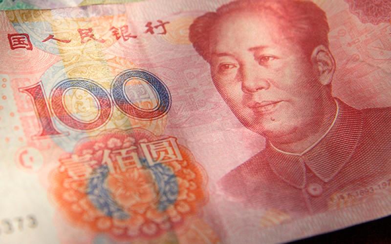 Китайский покерист вышел из комы увидев купюру в 100 юаней