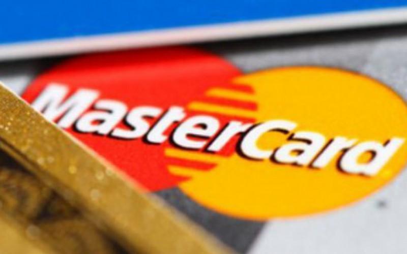 MasterCard стала работать с Национальной системой платежных карт России