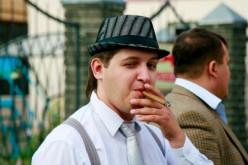 Победы известных белорусов в больших воскресных турнирах на PokerStars
