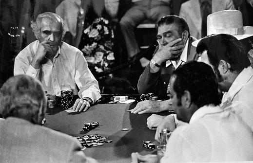 wyman_playing_poker-520x335