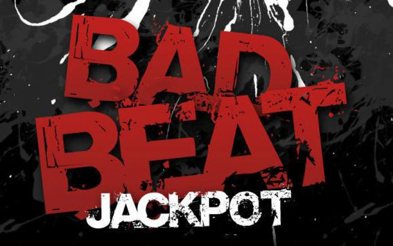 Бэдбит Джек-пот от RedStar