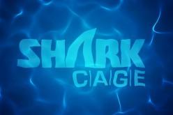 Как попасть на Shark Cage 2