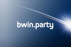 Bwin.party потеряет €15M из-за нового налогообложения