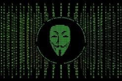 Правительство Беларуси запретило анонимайзеры