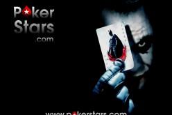 PokerStars два года неправильно считали рейк за столами PLO