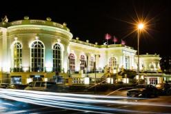 EPT Main Event в Довиле набирает обороты