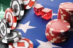 В США снова под угрозой запрета онлайн-покер