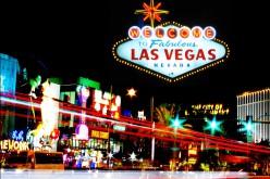 iPoker разыграет 13 путёвок в Лас-Вегас
