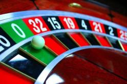 Законен ли законопроект о казино на Кипре?