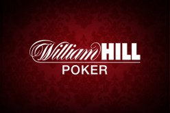 William Hill , акции , фрироллы