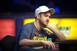 Джо Када рассказал о начале своей покерной карьеры
