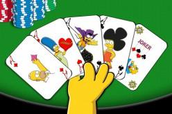 Покерное семейство