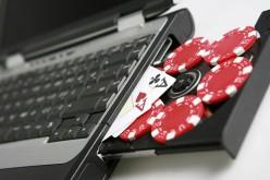 Вызывает ли зависимость онлайн покер?