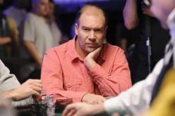 """Виталий Лункин: """"Главное в покере – трудолюбие и дисциплина"""""""