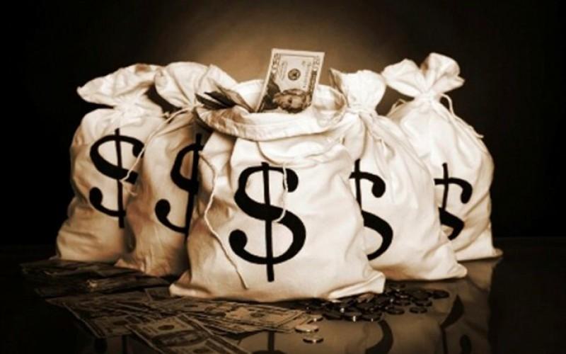 Бизнесмен должен $160M казино Макао