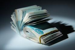 Россиянин оштрафован за ведение нелегального игорного бизнеса