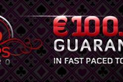 €100 000 от iPoker