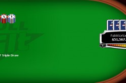 HighStakes: Patriktortonius обыграл Блома почти на $180 тысяч