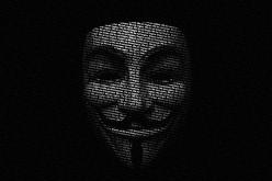 В России снова запретят анонимайзеры?