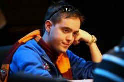 Итальянский покерист больше не будет платить налоги