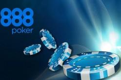 Регуляры 888Poker лишатся своего рейкбека