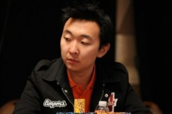 "HighStakes: ""Rui Cao"" забрал $232k, а ""Isildur1"" проиграл $350k"