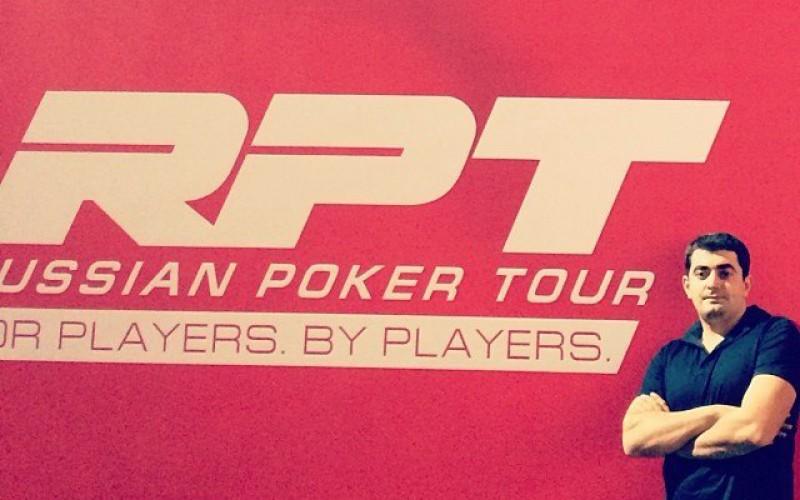 Есть очень большие шансы на то, что покер официально вернется в Россию