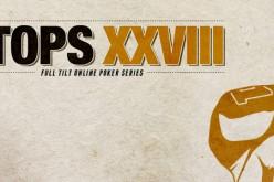 15 марта стартует FTOPS XXVIII с гарантией $4M