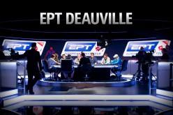 В Довиле больше не будет этапа EPT