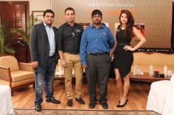 Индийский покерный оператор набрал команду профессионалов