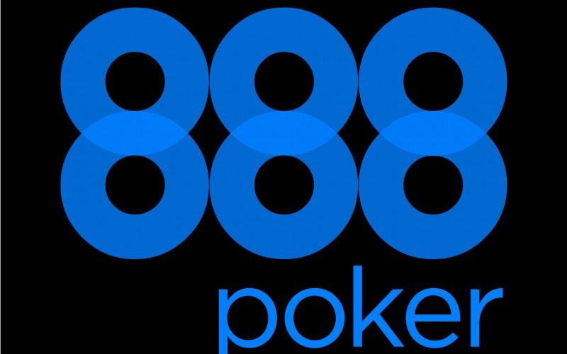 888 Poker – Безопасная игра